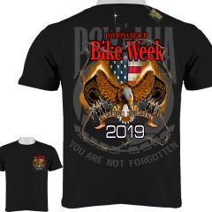 2019 Bike Week POW New 032