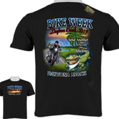 2019 Bike Week Hungry for bikers (0011)
