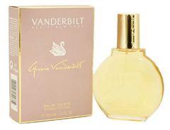 GLORIA VANDERBILT Vanderbilt 3.4 oz EDT