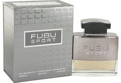 FUBU FUBU Sport 3.4 EDT for men