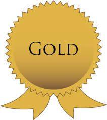 DPB GOLD MEMBER