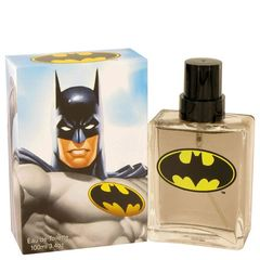 BATMAN 3.4 EDT SP B
