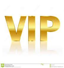 DPB VIP MEMBER