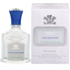 CREED Island Water 4.0 oz EDP Unisex