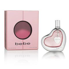 BEBE Bebe 3.4 oz EDP for women