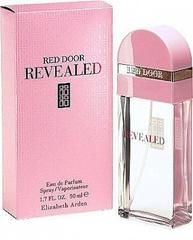 ELIZABETH ARDEN Red Door Revealed 3.4 oz EDT for women