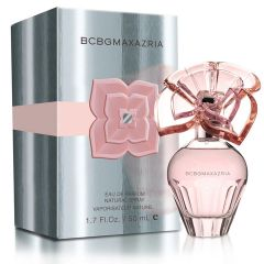 BCBG Maxizaria 3.4 oz EDP for women