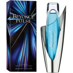 BEYONCE Pulse 3.4 oz EDP for women