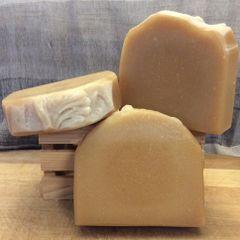 Gentle Eczema & Psoriasis Soap