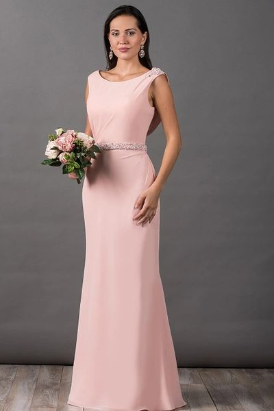 5caba517a8 Mother of the Bride - Tutto Bene Style 7707