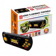 Atari Flashback Portable