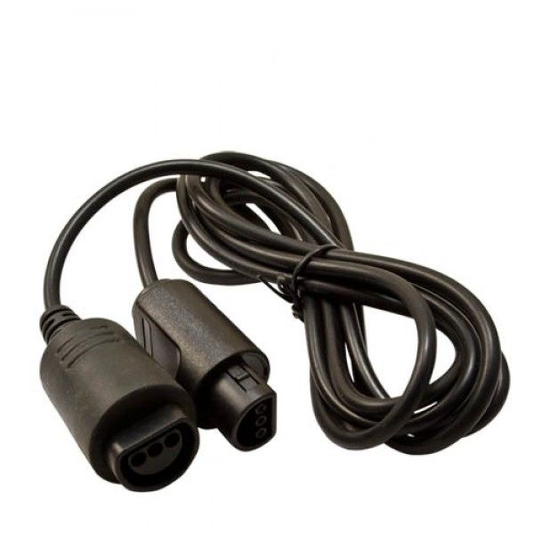 6 ft. Extension Cable for your Nintendo 64 Controller
