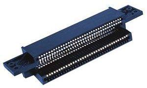 Nintendo NES 72 Pin Connector
