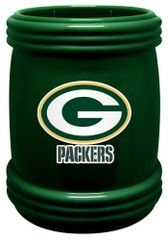Green Bay Packers Magnetic Magna Coolie