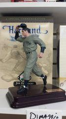 New York Yankees Joe Dimaggio Hartland Classics Statue