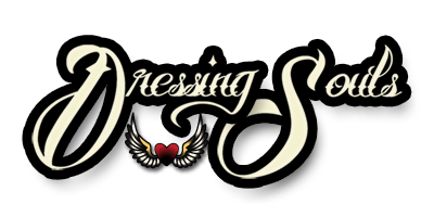 Dressing Souls