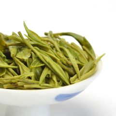 Huang Shan Mao Feng Green Tea