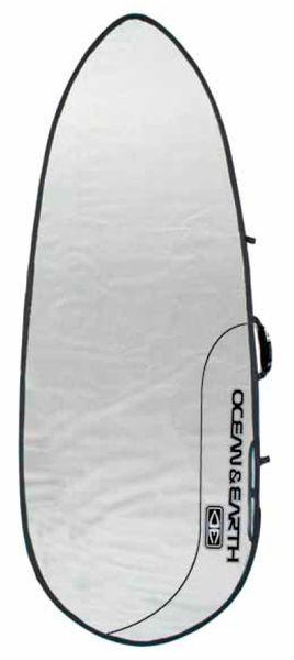 Ocean&Earth Wide Fishboard Bag OEWF001