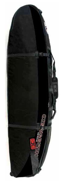 Ocean&Earth GTS Double Wheel Longboard Bag OEGD001