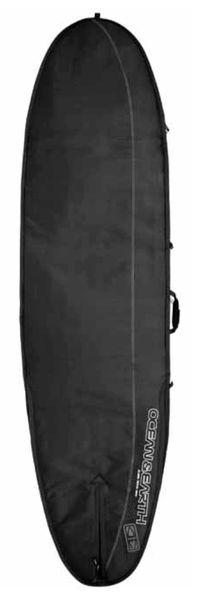 Ocean&Earth Aircon Heavyweight Longboard Bag OEAH001
