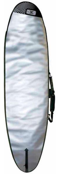 Ocean&Earth Compact Day Longboard Bag OECD001