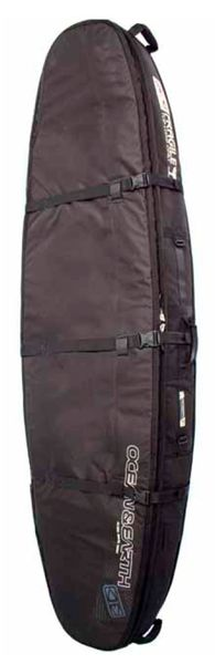 Ocean&Earth Double Coffin Longboard Bag OEDC001