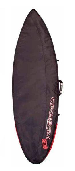 Ocean&Earth Aircon/Compact Shortboard Bag OEAS001
