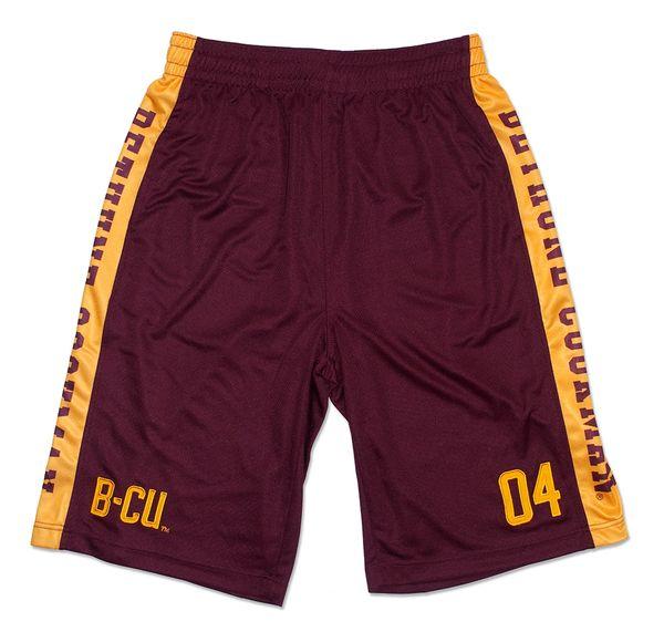 Shorts, B-CU