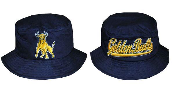 Bucket Hat, Johnson C Smith