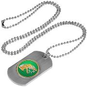 College Dog Tag, FAMU