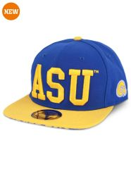 Ball Cap, Albany State