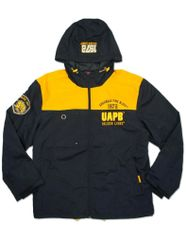 Jacket, Windbreaker, Arkansas Pine Bluff
