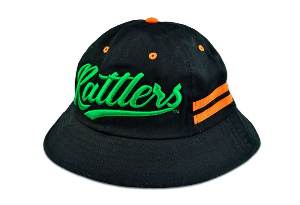 Bucket Hat Florida A Amp M University Hbcu Hbcu