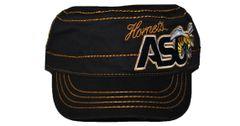 Ball Cap, Captain, ASU