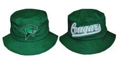 Bucket Hat, Chicago State