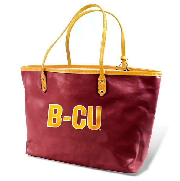 Bag, Tote, BCU