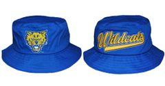 Bucket Hat, Fort Valley State University