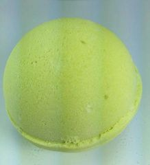 Bath Bomb / Sandalwood