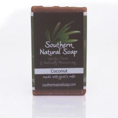 Southern Natural / Coconut