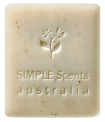 Simple Scents / Almond