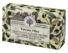 Wavertree & London Tuscany Olive