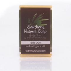 Southern Natural / Pixie Dust