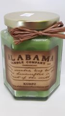 Alabama Candle Co. / Kudzu