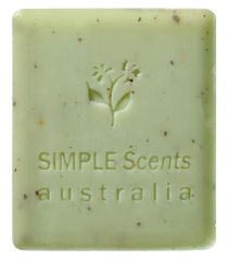 Simple Scents / Eucalyptus
