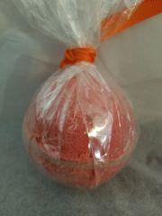 Bath Bomb / Harvest Apple