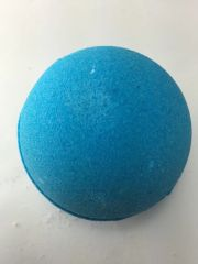 Bath Bomb / Blueberry