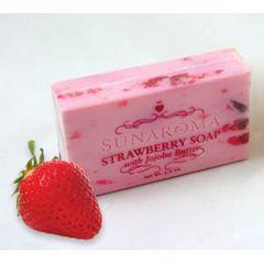 Sunaroma Stawberry