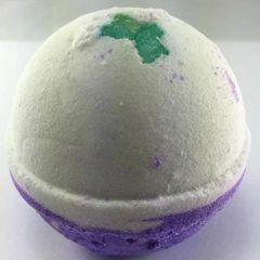 Bath Bomb / Lavender Mint