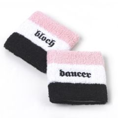 BLOCH SWEAT BANDS