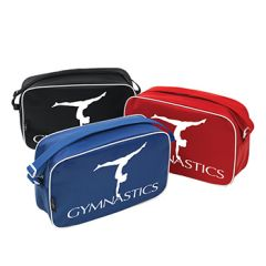 GYMNASTIC BAG